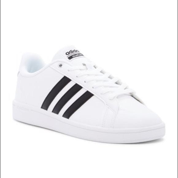 Adidas neo comfort